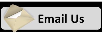 Email NAMI Atlanta Auburn