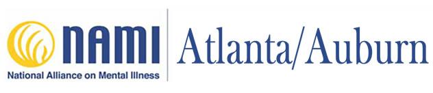 NAMI Atlanta Auburn