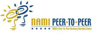 NAMI Atlanta/Auburn Peer To Peer